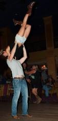dance95