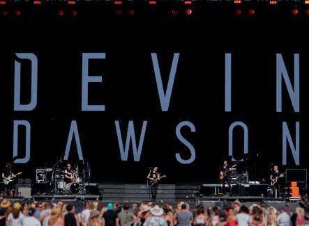 DevinDawson2